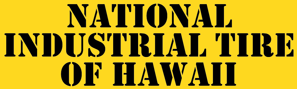 National Industrial Tire of Hawaii